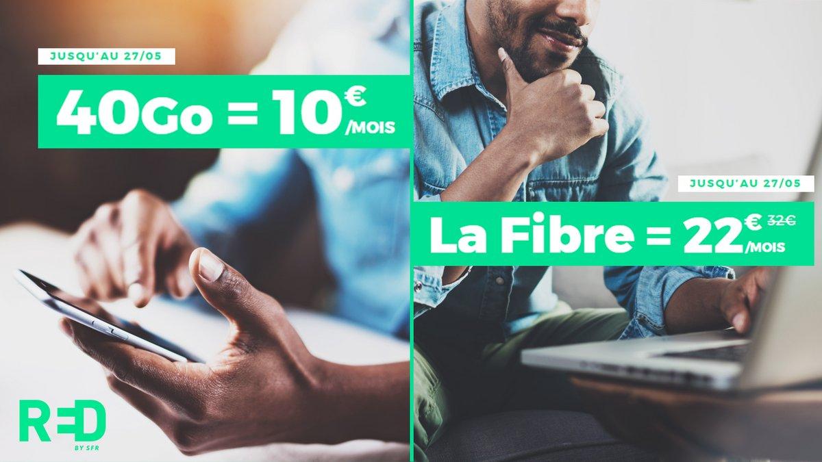 forfait_red_fibre_mobile_1600