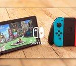 🔥 Bon plan Fnac : 1 jeu Switch acheté = 3 mois Nintendo Switch Online offerts