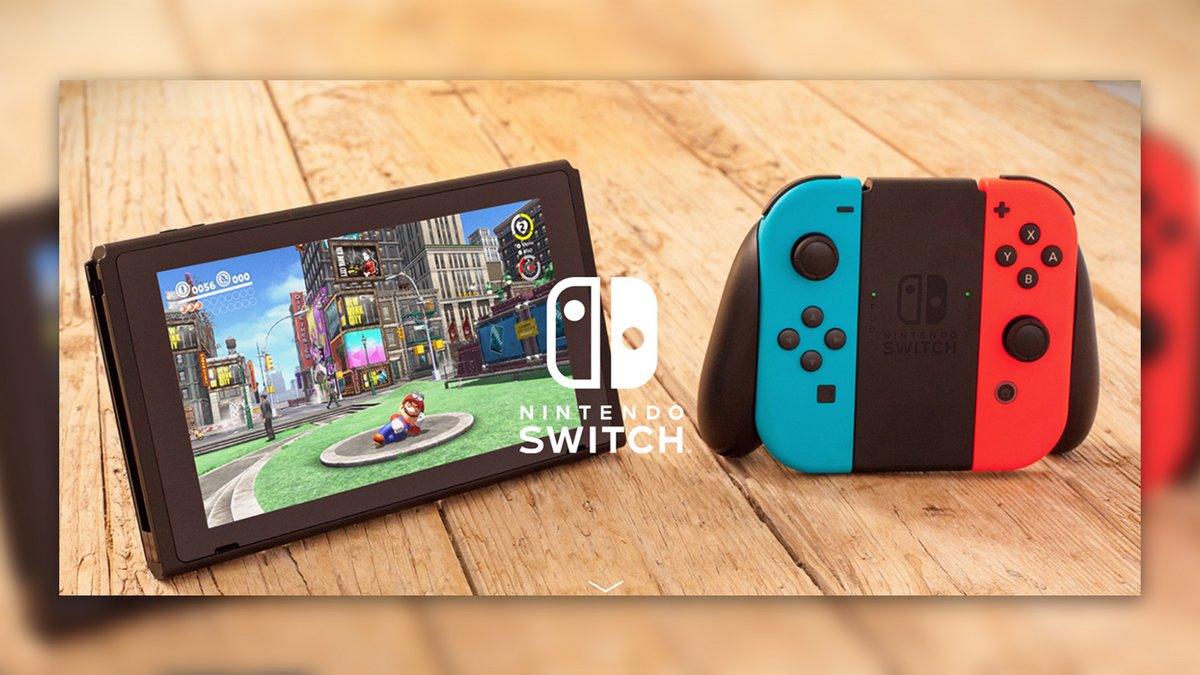 nintendo_switch1600