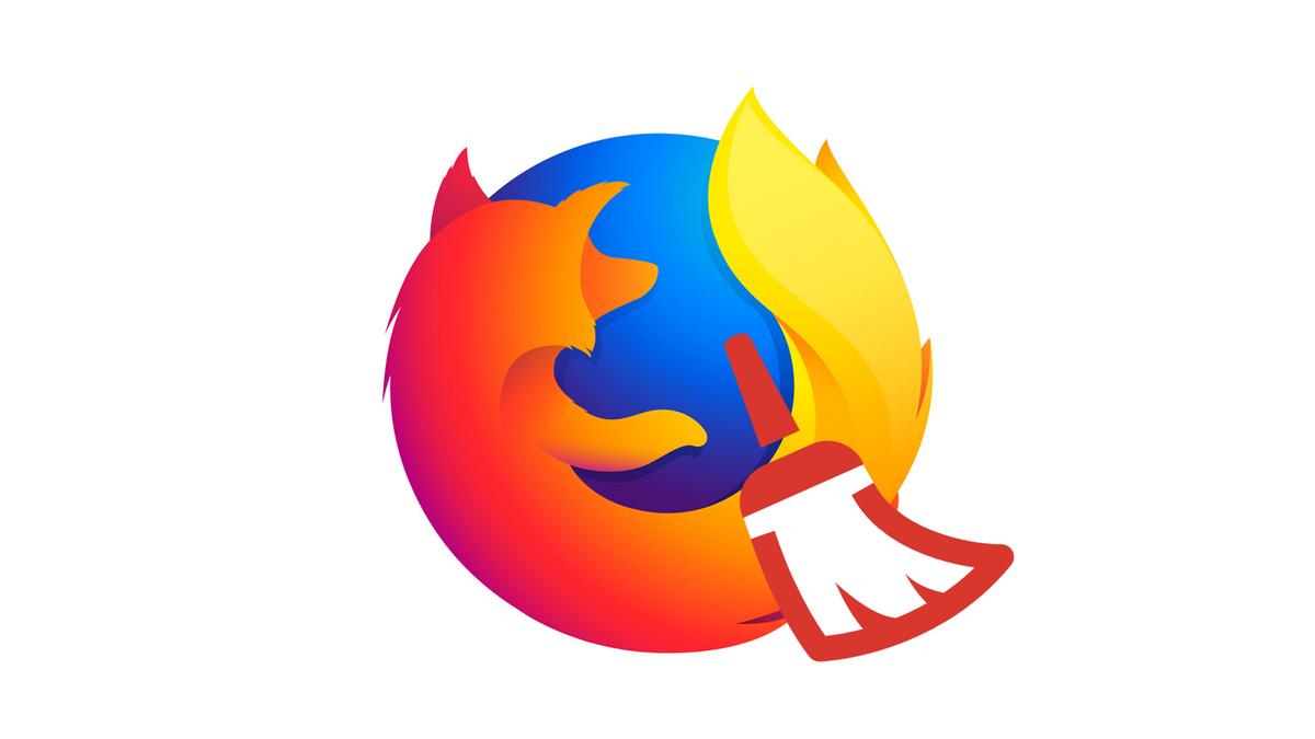 Firefox Tuto