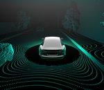 Fiat Chrysler signe un nouveau partenariat visant à développer le segment de la conduite autonome