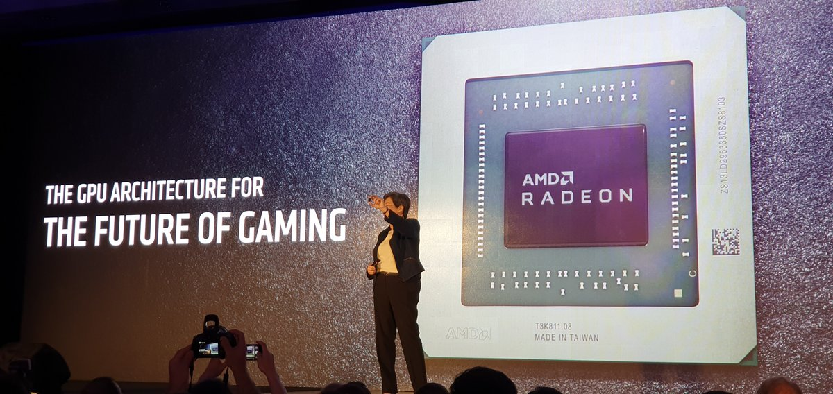 AMD GPU Radeon RX 5700 - WCCFTech.jpg