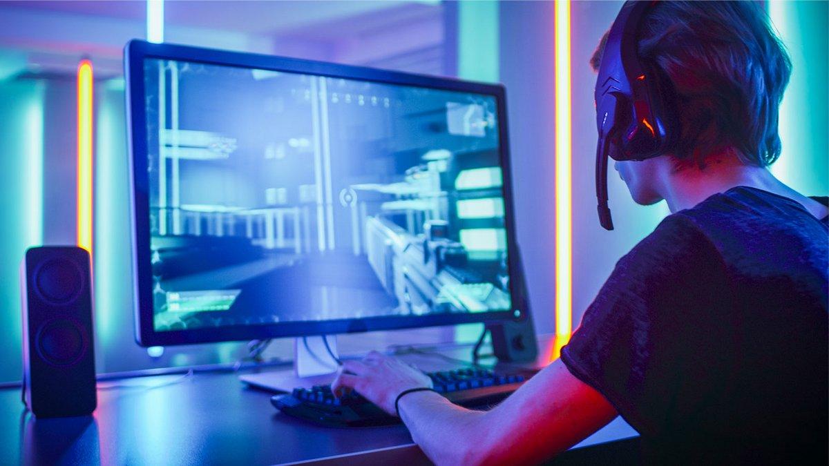 gaming_1600