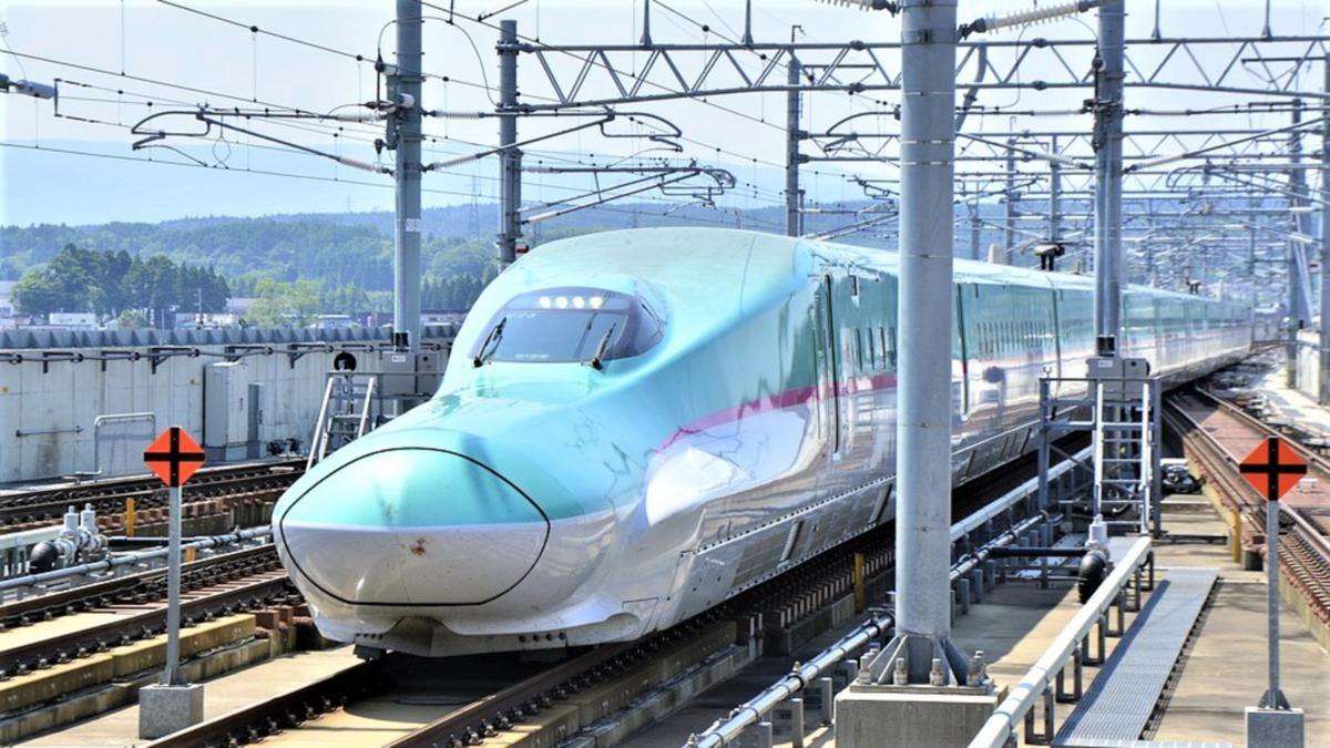 shinkansen-japon-pixabay.png