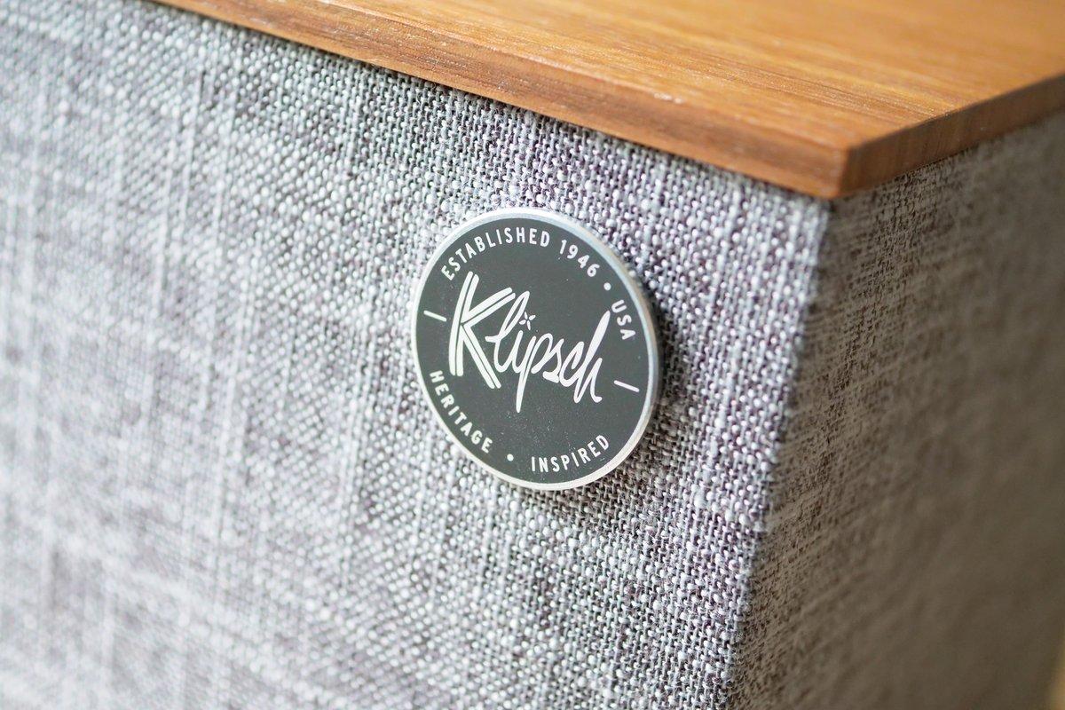 Klipsch-The-Three-GA-03-logo.jpg