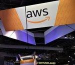 Panne mondiale : quand AWS s'enrhume c'est (presque) tout l'Internet qui éternue