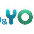 Forfait mobile : tout savoir de l'offre B&You 100 Go à 11,99€/mois