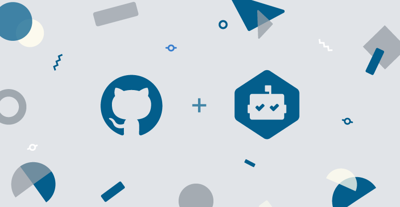 GitHub Dependabot