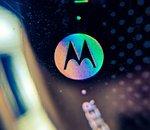 Le Moto Z4 fait une brève apparition sur Amazon : Snapdragon 675 et Moto Mod au programme