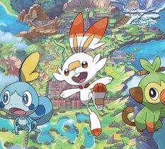 Test Pokémon Épée & Bouclier : tel un Pikachu refusant d'évoluer...