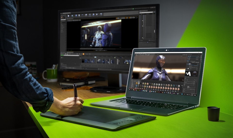 Nvidia Studio.jpg
