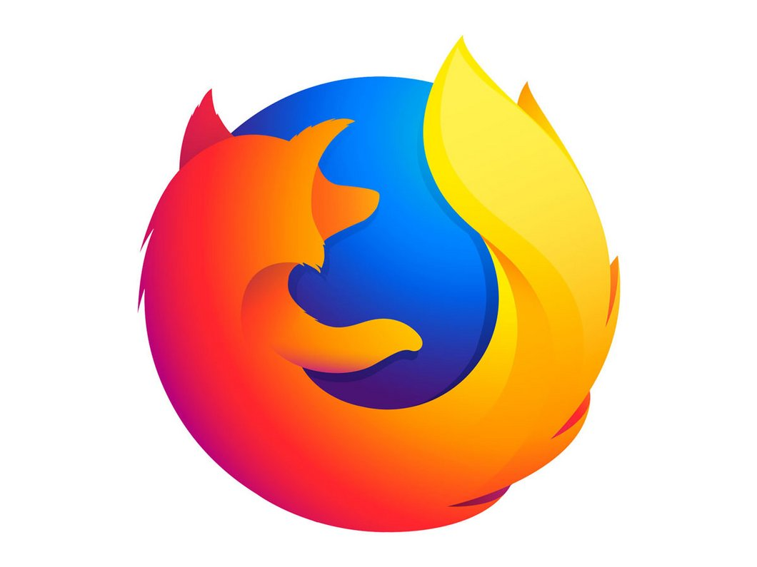 Firefox : astuces, conseils et tutoriels