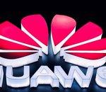 Huawei remboursera ses smartphones si des applications majeures du Play Store ne fonctionnent plus
