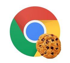 Retargeting, cookies tiers : Google annonce vouloir faire le ménage dans ses pratiques publicitaires