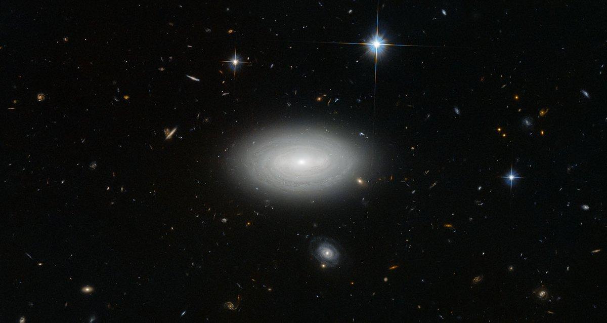 MCG+01-02-015 galaxie isolée