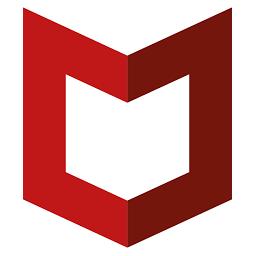 Télécharger McAfee Total Protection pour Windows