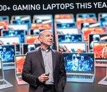 COMPUTEX 2019 - Notre résumé des annonces NVIDIA