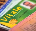 La carte Vitale numérique est désormais testée sur mobile