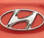 Hyundai dévoile un bus à impériale électrique aux caractéristiques séduisantes