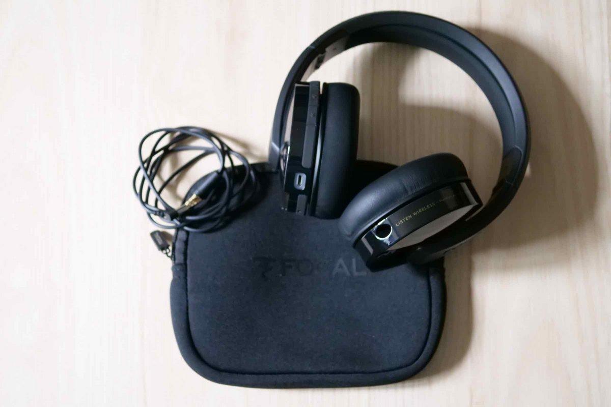 focal-listen-wireless-03-accessoires.JPG