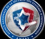 Guillaume Poupard (ANSSI) : « Nous avons un rôle d'autorité nationale et devons l'assumer » (Interview)