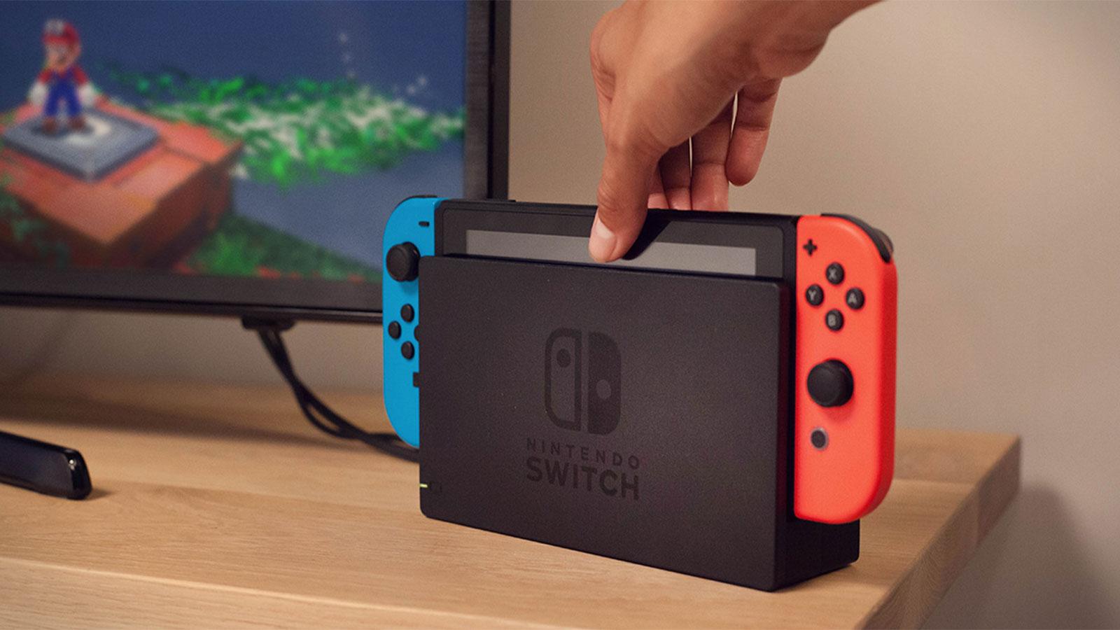 Cdiscount Carte Nintendo.Soldes Cdiscount Nintendo Switch Pokemon Let S Go