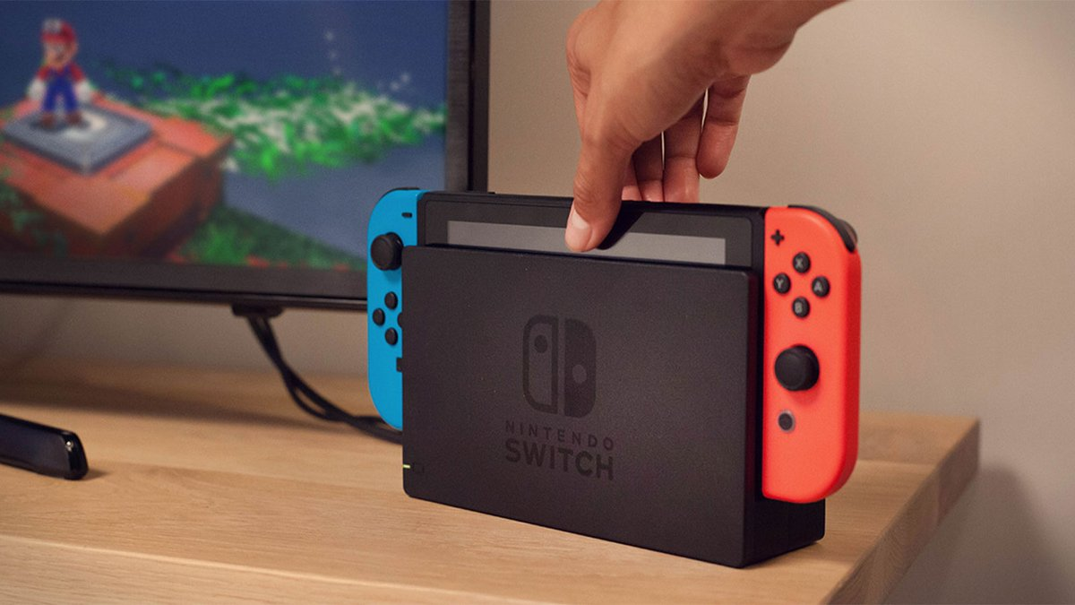 switch_1600