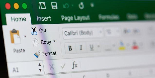 Microsoft Excel a été téléchargé plus d'un milliard de fois (oui oui) sur le Play Store