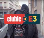 E3 2019: découvrez notre dispositif exceptionnel