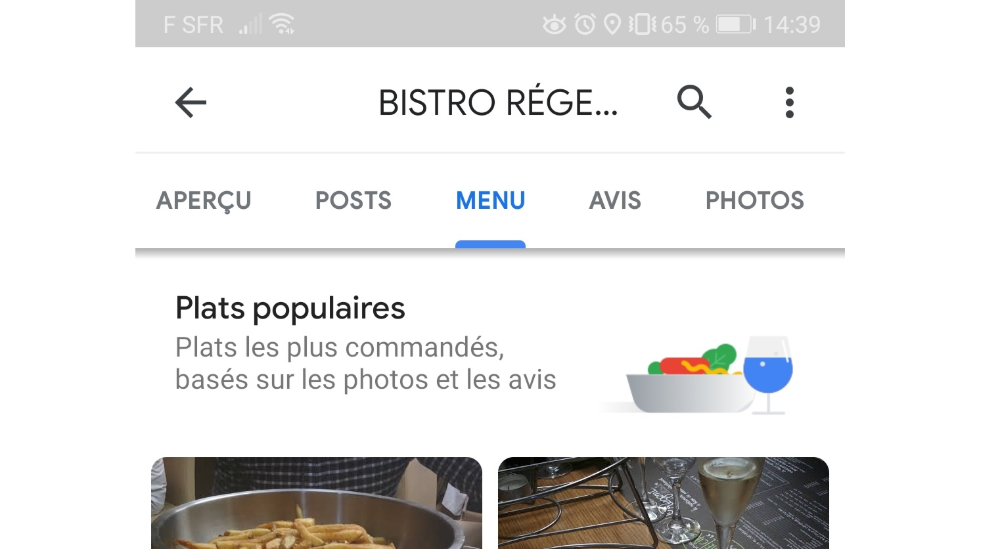 google-maps-menu.png