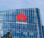 Les entreprises technologiques américaines peuvent à nouveau officiellement vendre à Huawei