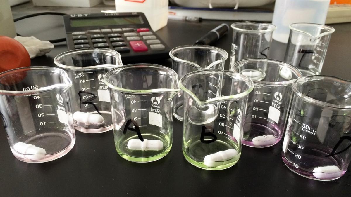 science-laboratoire-pixabay.png