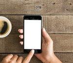 Apple passe à 200 Mo la limite de téléchargement d'une app via données cellulaires