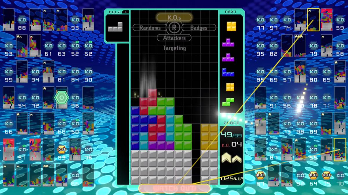 tetris99.png