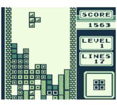 Tetris : le meilleur jeu de tous les temps vient d'URSS