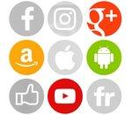 Antitrust Google et Amazon : les deux géants vont être étroitement surveillés aux États-Unis