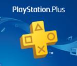 PlayStation Plus : Control Ultimate Edition, Concrete Genie et Destruction AllStars offerts en février