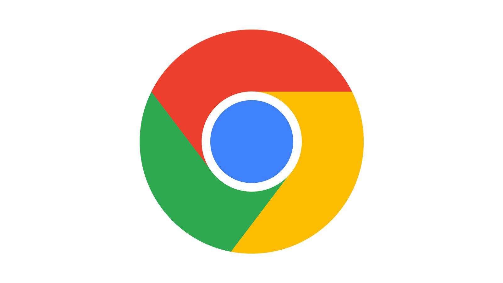 Chrome tente d'améliorer l'expérience des déficients visuels