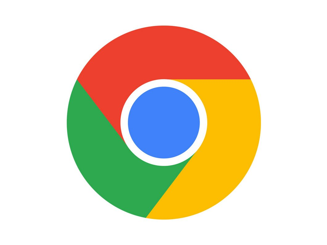 Google Chrome : malgré l'optimisation du mode incognito, certains sites le détectent toujours