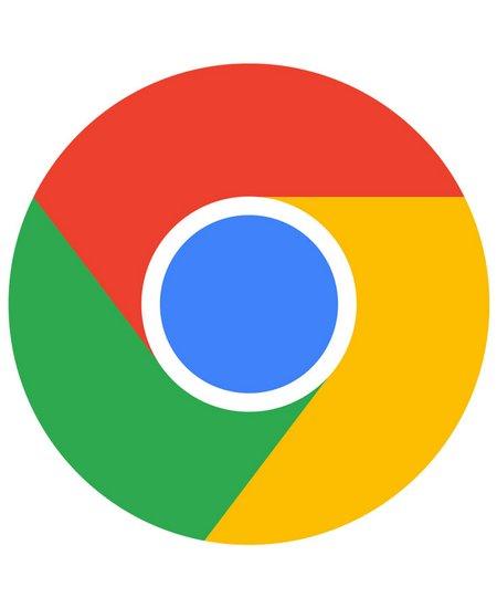 Google Chrome pour Android