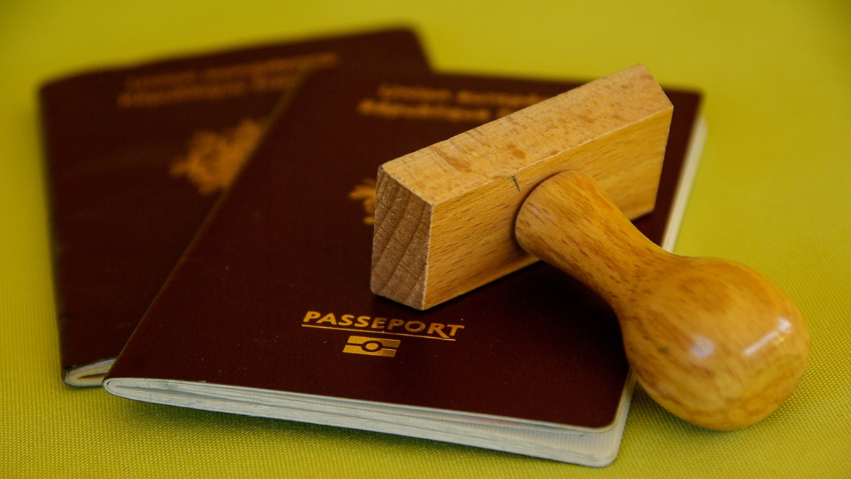 passeport-pixabay.png