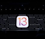 iOS 13.6 arrive avec CarKey et de l'audio pour Apple News