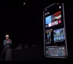 Ca y est, iOS 13.1, iPadOS 13.1 et tvOS 13 sont disponibles sur les appareils compatibles