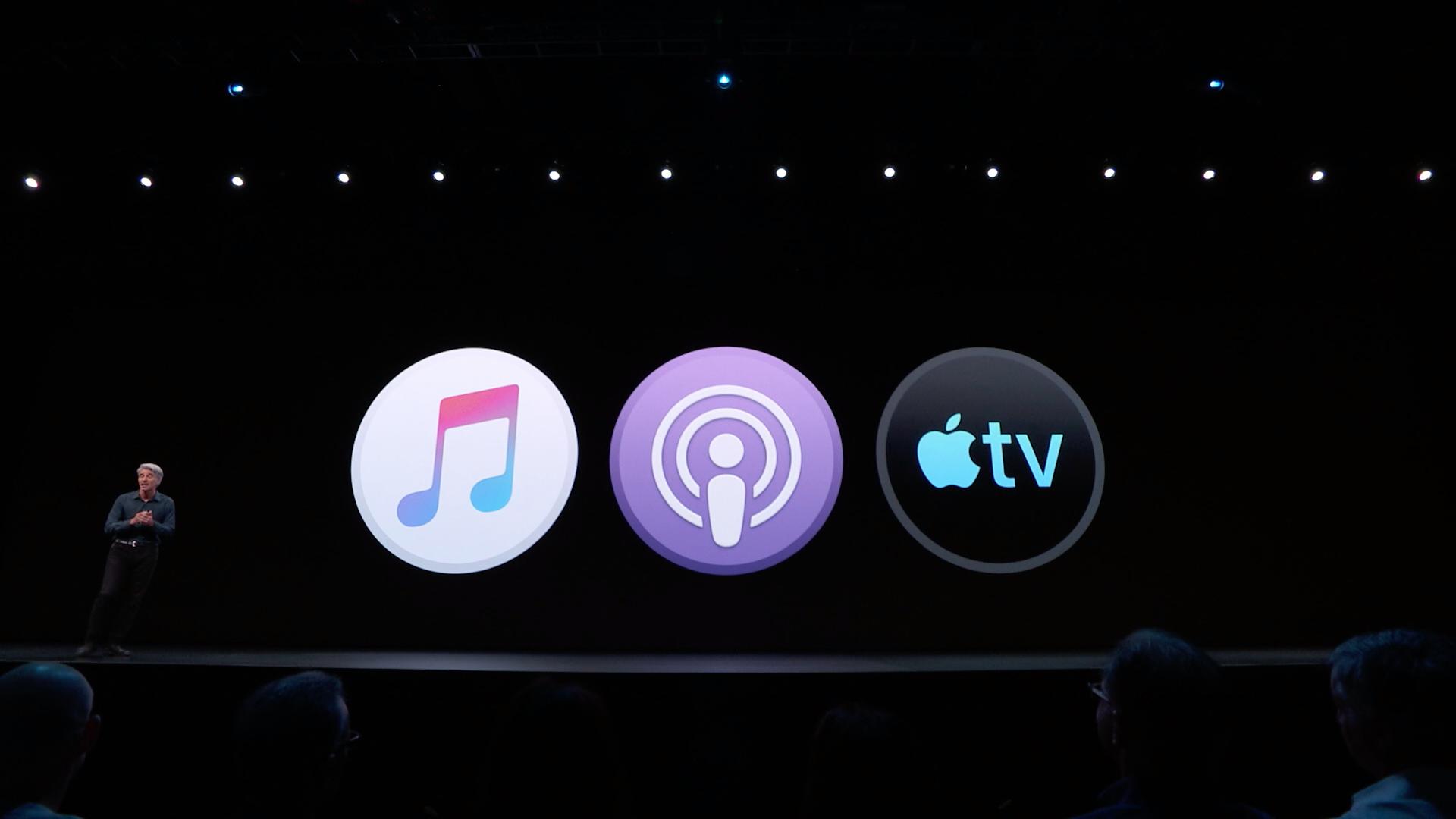 Apple étend l'accès de ses services dans davantage de pays du globe