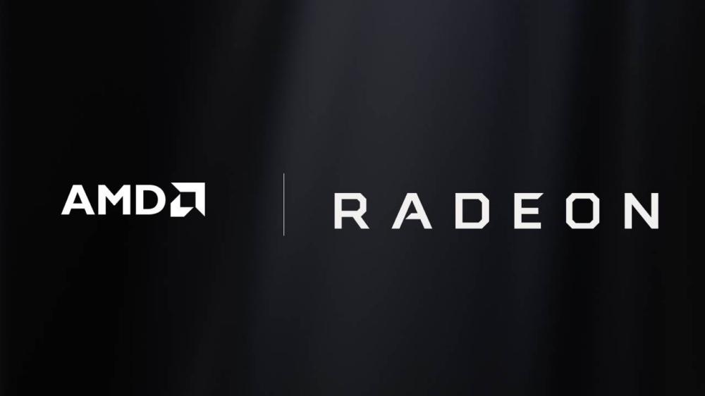 Samsung AMD Radeon Exynos