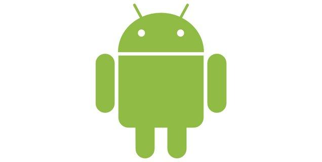 Android : astuces, conseils et tutoriels pour utiliser au mieux l'OS de Google