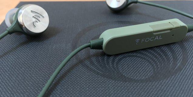 Test des Wireless Sphear de Focal : des intras sans-fil équilibrés