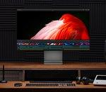 Mac Pro 2019 et Pro Display XDR : Apple revient dans la cour des pros