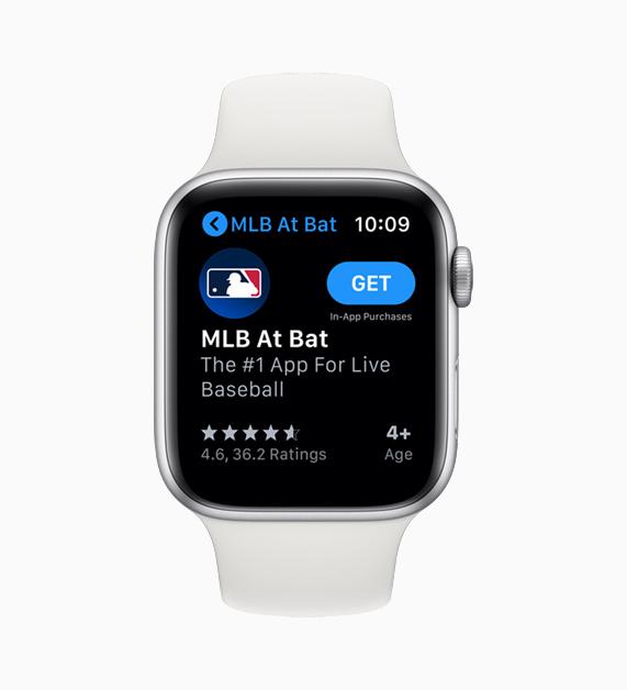 apple-watchos6_app-store-mlb_060319_inline.jpg.large.jpg