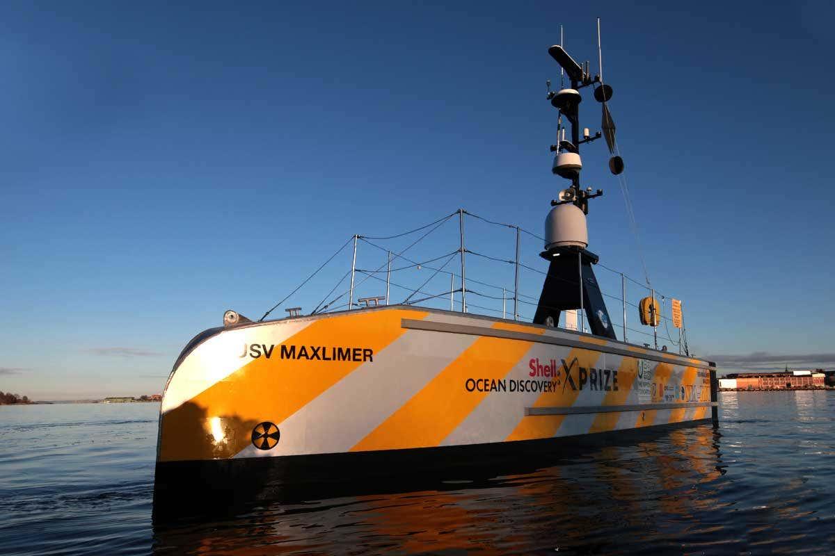 Gebco NF Alumni Xprize Ocean Discovery